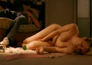 Thora birch nude scene