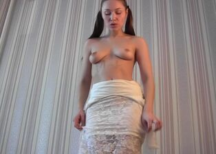 Striptease hd